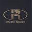 Instant Remedy album cover