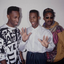 Tony Toni Toné YouTube