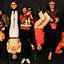 The Bonzo Dog Band YouTube