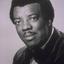 Rev. James Cleveland YouTube