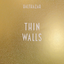 Thin Walls lyrics
