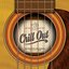 Quickstar Productions Presents : Chill Out : An Acoustic Comp Vol. 4