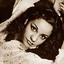 Mona Baptiste YouTube