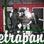 Tetrapank YouTube