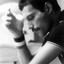 Darmowe mp3 do ściągnięcia - Freddie Mercury Tytuł -  Living On My own (Arabic Bellydance Mix).mp3