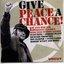 Give Peace a Chance - UNCUT