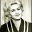 Gabi Lunca