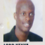 Lord Kenya YouTube