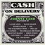 Cash On Delivery: A Tribute to Johnny Cash