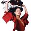 Darmowe mp3 do ściągnięcia - Vanessa Mae Tytuł -        Full Concert at Crocus City Hall 2012.mp3