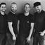 Darmowe mp3 do ściągnięcia - Coldplay Tytuł -  Magic (Official video).mp3