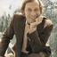 Jean-Pierre Ferland YouTube