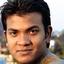 Mahadi YouTube