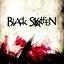 Black Sixteen E.P.