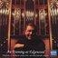An Evening At Edgewood - Stephen Ketterer Plays the Von Beckerath Organ