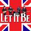 Darmowe mp3 do ściągnięcia - Let It Be Tytuł -  Paul McCartney, 198990.mp3