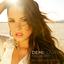 >Demi Lovato - Rascacielo (Skyscraper)