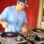 DJ Scuff