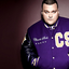 Charlie Sloth YouTube
