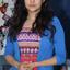 Monali Thakur YouTube