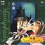 Samurai Spirits Symphonic Sound Trax