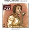 The Jazz Ladies Volume 4
