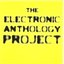The Electronic Anthology Project