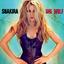>Shakira - Spy