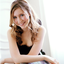 Hayley Westenra YouTube