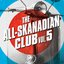 The All-Skanadian Club Vol. 5