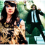 Beck and Bat For Lashes