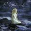 Nightwish - Ever Dream (single)