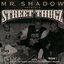 Mr. Shadow Presents: Street Thugz Volume 1