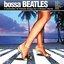Bossa Beatles