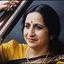 Aruna Sayeeram YouTube