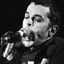Ian Dury and the Blockheads YouTube