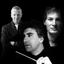 Iva Davies, Christopher Gordon & Richard Tognetti YouTube