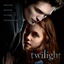BSO Crepusculo