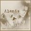 Alanis Morissette - Hand In My Pocket - 2015 Remastered