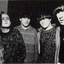 Inspiral Carpets YouTube