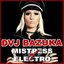 DVJ BAZUKA - Mistress Of Electro