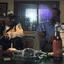 Snoop Dogg & Wiz Khalifa YouTube