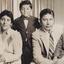 Familia Valdivia