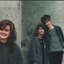 Shop Assistants YouTube