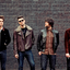The Courteeners YouTube