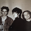 Galaxie 500 YouTube