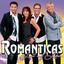 Romanticas YouTube