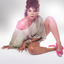 Trina Braxton YouTube