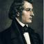 Darmowe mp3 do ściągnięcia - Fryderyk Chopin Tytuł -  Walc a.mp3