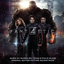 Marco Beltrami - The Fantastic Four (Original Motion Picture Soundtrack)